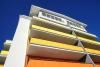 Slnečná terasa 1