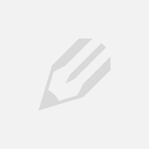 Slnečná terasa 2 – nové byty v Žiline